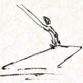 yoga_thumb